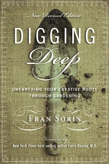 digging_deep_cover-jpg-427x624